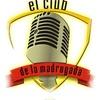Logo EL CLUB DE LA MADRUGADA - Historias de Verdad, el dia que la hija de Muriel tuvo hambre -