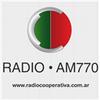 Logo 27/03/2020 Entrevista a la titular de la SEDRONAR, Gabriela Torres, por Radio Cooperativa