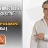 logo Editorial - Apertura de Carlos Polimeni 29-09-2016 - Radio del Plata