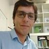 Logo Entrevista a Marcelo Marquez de Varela Diversa por cupo laboral trans en Florencio Varela