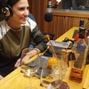 Logo Entrevista a Mona Gallosi, bartender y empresaria