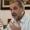 Logo #ZonaUrbana Entrevista a Ruben Pascolini, Subsecretario de Urbanismo y Hábitat de Bs.As