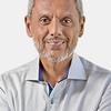 Logo Entrevista al Dr.Bernardo Stamateas por FM SECLA 104,7!!!
