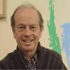 """Logo Eduardo Cormick nos habla de su libro """"El lado irlandés de los argentinos"""""""