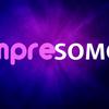 Logo #EmpreSomos El espacio de los emprendedores, desde el corazón de #Pichincha