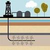 Logo Conversando sobre la PROHIBICION del Fracking en Uruguay (2)