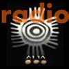 "Logo ConSagrados 750 con Eduardo Aliverti y ""Gustavo Cerati"" 03/06/2016"