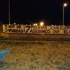 """Logo Caso Solano: """"Tienen una perpetua y caminan libres por la calle sin ningún tipo de culpa"""""""