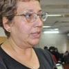 Logo ¿Quién debe ocupar la banca de Menem? Hilda Lucero, dirigente de CEA reclamará ante la justicia