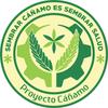 Logo DIANA BARRENECHE de Proyecto CÁÑAMO