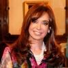 """Logo Cristina Fernández de Kirchner en """"Con el Mazo Dando"""" y Macri, """"macrisis"""" ughhh!!!"""