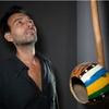 "Logo Colo Merino recomienda ""Continuidades"", nuevo álbum del percusionista Facundo Ferreira"
