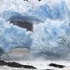 Logo [NOTA] Inventario Nacional de Glaciares
