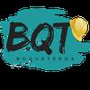 Logo BQT - Boqueteros - Canciones versión Ratón Perez