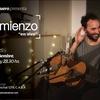 Logo Sergio Sánchez anuncia la presentación de Pablo Riquero en Troyanos