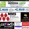 Logo Publicidades Radio Provincia