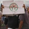 Logo #Entrevista LU14 Walter Leguizamon- Trabajador despedido de Cresta Roja
