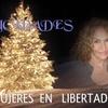 Logo Mujeres en Libertad