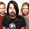 Logo Detrás de la canción: Foo Fighters / Big me - El Domingo Cabe En Una Canción 240219