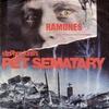 Logo Anécdotas Imprecisas sobre el Rock & Roll.......Pet Semetary, Los Ramones!! 3/4/19