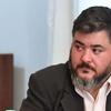 """Logo Pablo Das Neves: """"La intervención federal es una opción muy dolosa pero se está barajando en Nación"""""""