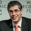 Logo Agustín Etchebarne  @aetchebarne  (Economista y Director de Fundación Libertad y Progreso