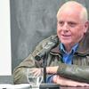 Logo Ley previsional y pedidos de amparo: entrevista con Fernández Pastor, abogado previsionalista
