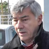 """Logo Raúl Olocco: """"Encontramos un ministerio desabastecido"""""""
