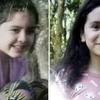 Logo Se cumplió un año del doble infanticidio de las niñas argentinas a manos del Estado paraguayo