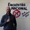 Logo Entrevista a Javier Echaide, miembro de ATTAC sobre la OMC