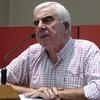 Logo Nota a Enrique Mario Martínez - Coordinador del Instituto para la Producción Popular