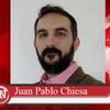 Logo Nota   La Primera Mañana - Juan Pablo Chiesa   JUBILADOS