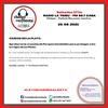 Logo Ciudad Resiliente 25-09-2021 Primer Bloque
