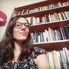 Logo Paloma Garrido: recomendación literaria en cuarentena