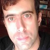 Logo @libermanOnLine @SebiTurtora periodista @libermanmartin @davellaneda77 @LuisGasulla @Late931Oficial