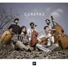 """Logo Curepas: Presenta """"Lunes"""" en Café Vinilo (CABA)"""