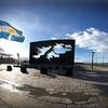 Logo Malvinas en la historia | Qué significó la guerra para Argentina y para el mundo