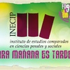 Logo #PMET  [JUDICIALES] Los fallos para remover a Alejandra Gils Carbó