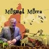 """Logo Miguel Mirra: """"El documental no puede subordinarse a bajadas de línea de ningún tipo"""""""
