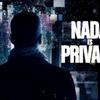 """Logo Alex Arellano nos recomienda un documental: """"Nada es privado"""""""