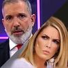 Logo Pablo Duggan opina sobre los dichos de Viviana Canosa y un supuesto mensaje del Presidente