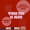 Logo  TODO POR EL AIRE 30/04/21
