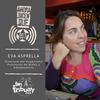 Logo Eva Asprella - Directora Organismo Provincial de Niñez y Adolescencia - (@EvaAsprella @OrgNinezBA)