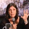 Logo Garcia:  ''La carta de Cristina nos ayudó a orientar el gobierno y reorganizarnos''