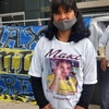 Logo Reclaman 26 años para el asesino de Maximiliano Rosales