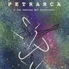 """Logo Entrevista al elenco de """"Petrarca"""""""