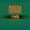 """Logo Entrevista en """"Hacia dónde vamos"""" FM Radio Provincia 91Une"""