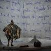 """Logo 4/11 VICTOR HUGO MORALES RECOMIENDA """"CAMPO MINADO"""""""