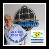 Logo Editorial de  Alberto Lettieri sobre  Argentina y Golpe en Bolivia, 14/11/2019 en #LaHoraDeAlberto