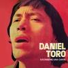 Logo Jorge Vaccaro comenta el inicio de rodaje de El nombrador, una película sobre Daniel Toro en RNF